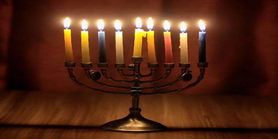 Sarah Watching Judaism