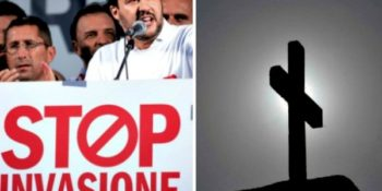 italian-priest-says-salvini-supporters-are-killing-god-by-opposing-mass-migration