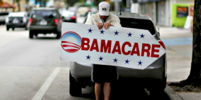 texas-judge-rules-obamacare-unconstitutional