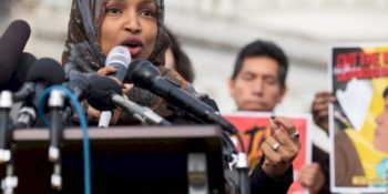 pollak-why-what-ilhan-omar-said-about-jews-israel-and-congress-was-so-wrong