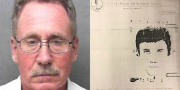 arrest-made-in-decades-old-florida-rape-after-victim-reminds-police-about-case