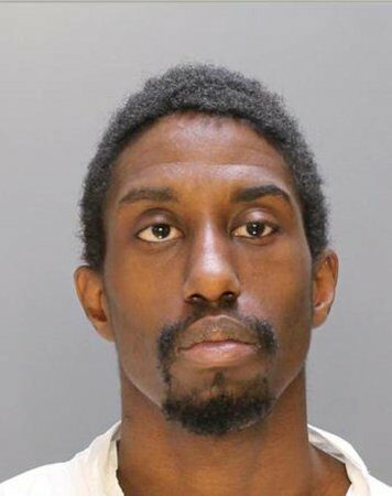 suspect-accused-of-shooting-6-philadelphia-cops-during-standoff-charged-with-attempted-murder