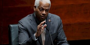 rep.-hank-johnson,-without-evidence,-claims-trump-is-encouraging-violence-on-january-20th