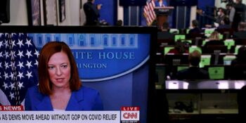 jen-psaki-caught-screening-questions-from-the-press
