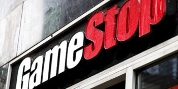 you-can-tell-the-gamestop-story-is-political-by-how-many-people-deny-it's-political