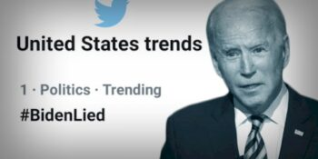 #bidenlied:-twitter-wants-to-know-what-happened-to-the-$2,000-check