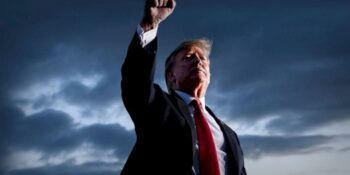 why-are-they-so-afraid-of-donald-trump-rising-from-the-ashes?
