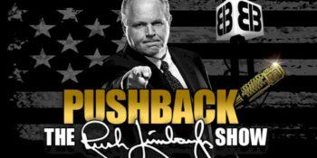 rush's-rebuttal-to-biden's-spending-spree-speech