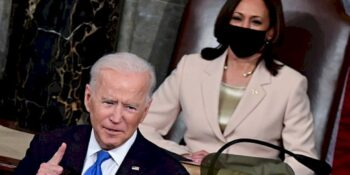 as-biden-saddles-harris-with-the-border-crisis,-rush-reminds-us-trump-had-it-fixed