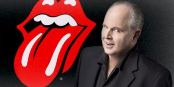 road-trip-with-rush:-the-rolling-stones