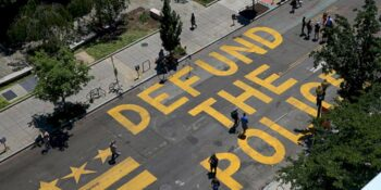 rush-decodes-the-left's-defund-the-police-push