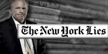 use-what-rush-says-here-to-combat-the-new-york-times'-1619-lies