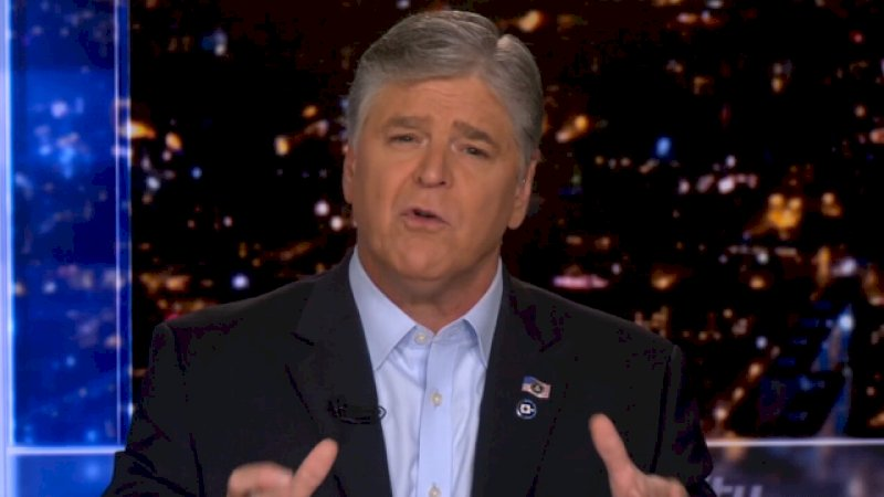 sean-hannity's-tribute-to-rush-at-the-talkers-magazine-conference