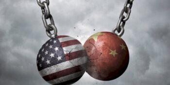 generals-rebuke-biden:-china,-not-climate-change,-poses-the-biggest-threat