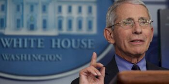 fauci:-when-you-criticize-me,-you-attack-science-itself!