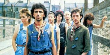 road-trip-with-rush:-dexys-midnight-runners
