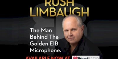 podcast:-the-man-behind-the-golden-eib-microphone