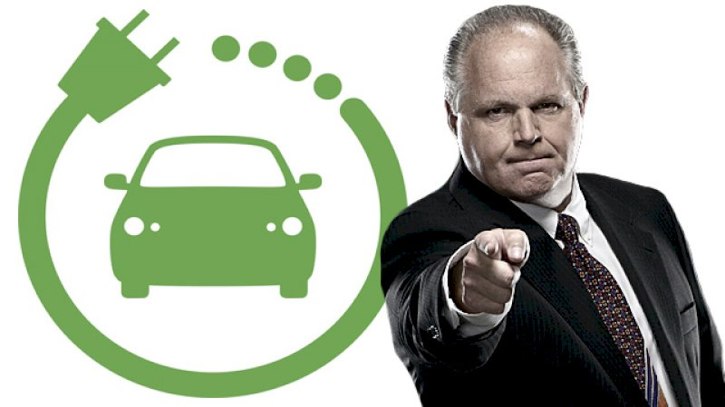 the-nonsense-of-electric-vehicles-being-the-answer-to-high-oil-prices